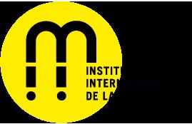 logo_iim