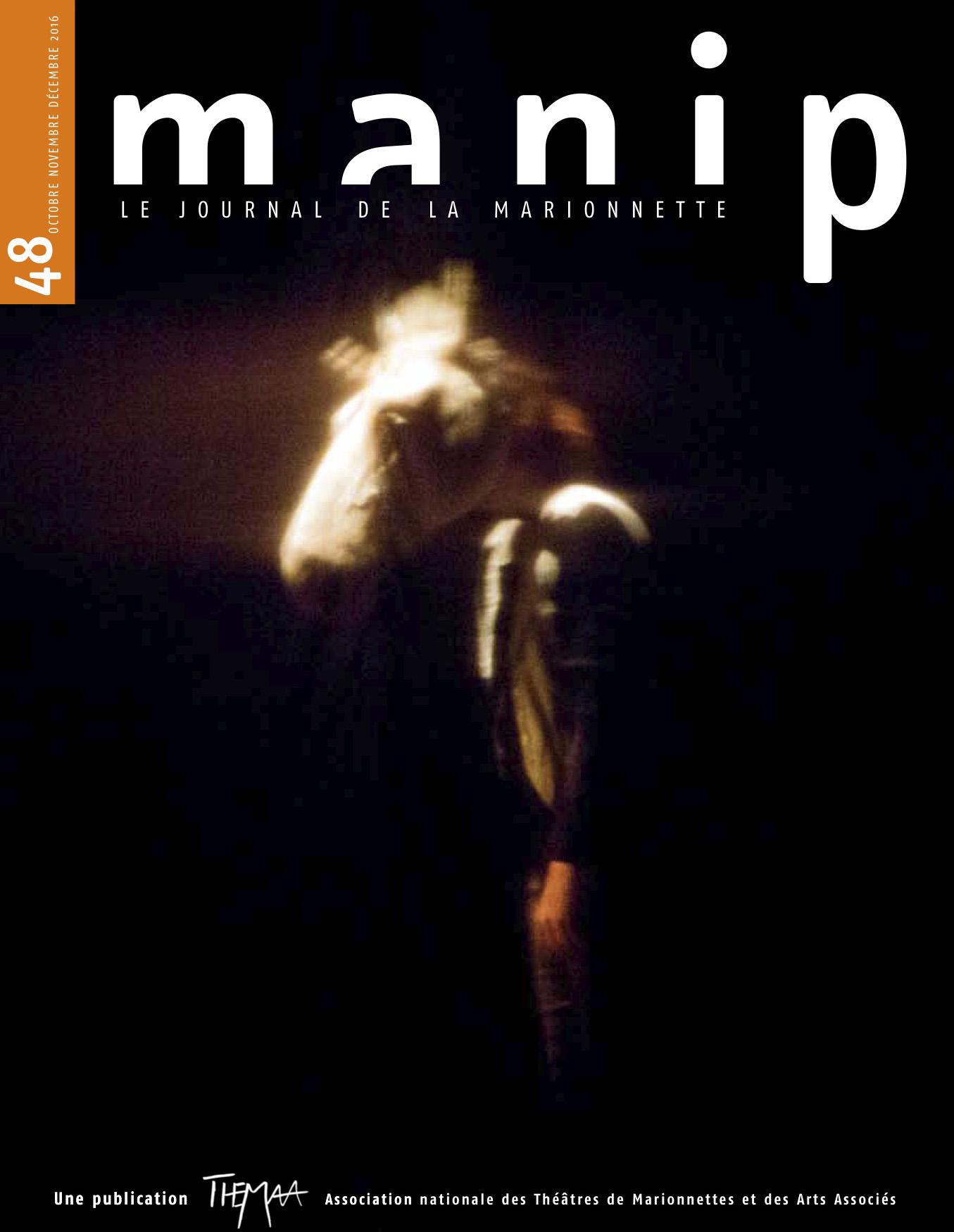 Manip n°48