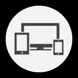 responsive_logo