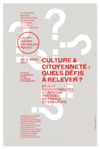 4emes-assises-nationales-directeurs-affaires-culturelles-collectivites-territoriales-dac-_1