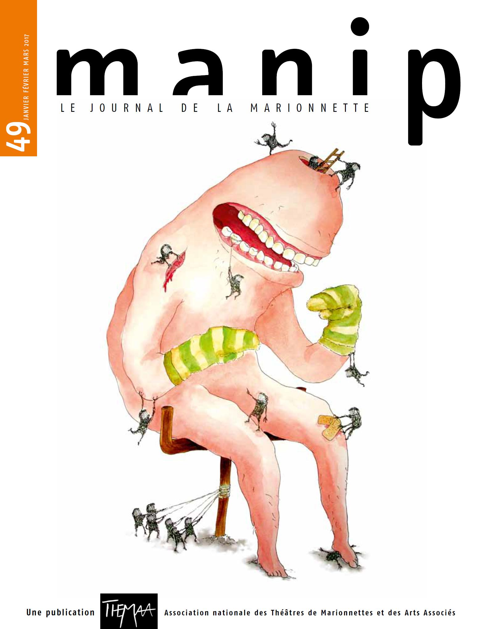 Manip n°49