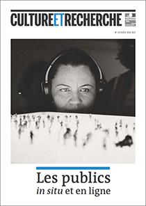 Culture-et-Recherche-134-couverture