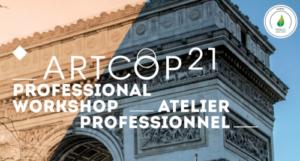 Rapport-Atelier-professionnel-ArtCOP21