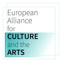 culture et arts