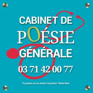 cabinet_de_poesie_generale_1