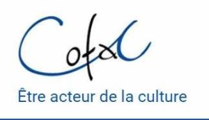 cofac