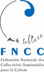 fncc-logo