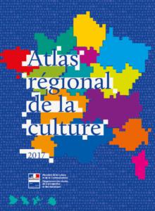 Atlas-régional-de-la-culture