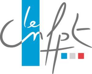 logo_cnfpt_
