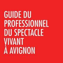GuideProduSpectviv