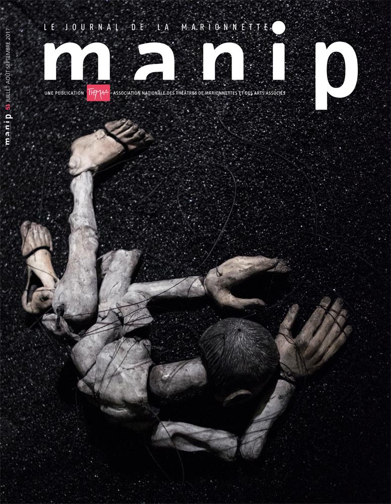 Manip n°51