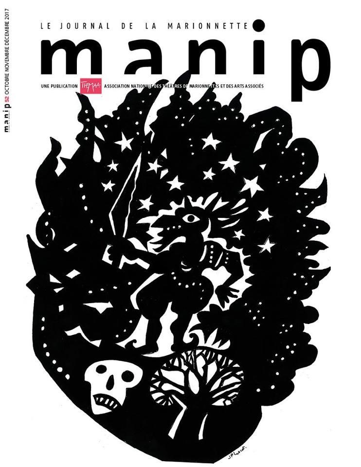 Manip n°52