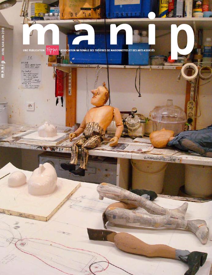 Manip n°54