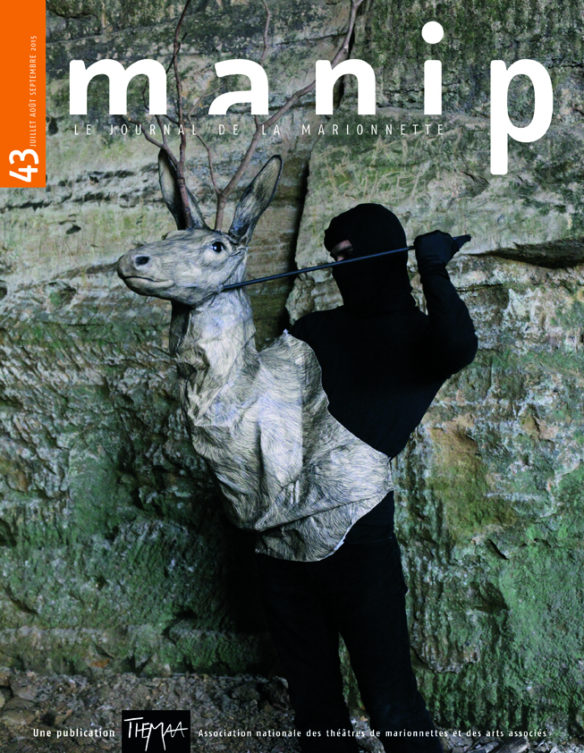 Manip 43