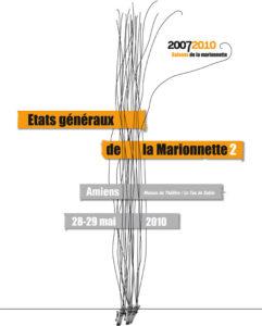 Etats généraux Amiens 2010