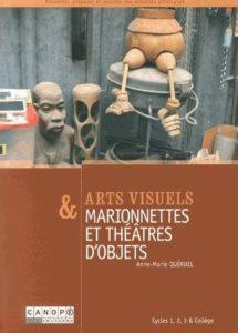 arts-visuels-marionnettes-et-theatres-d-objets-cycles-1-2-3-college-de-anne-marie-queruel-1004606809_L