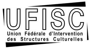 Logo Ufisc