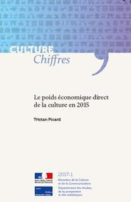Culture-chiffres