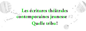visuel_ecritures_theatrales_jeunesse_2