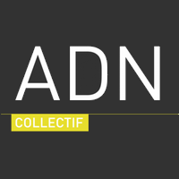 collectif-adn