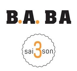 baba-3
