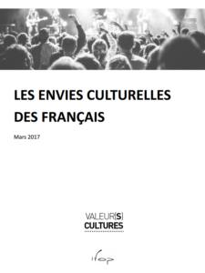envie-culturelle-francaises