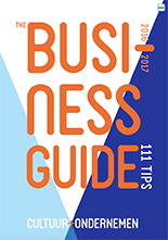 Business-Guide