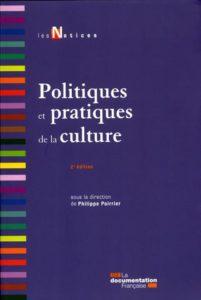 Politiques-et-pratiques-de-la-culture_large