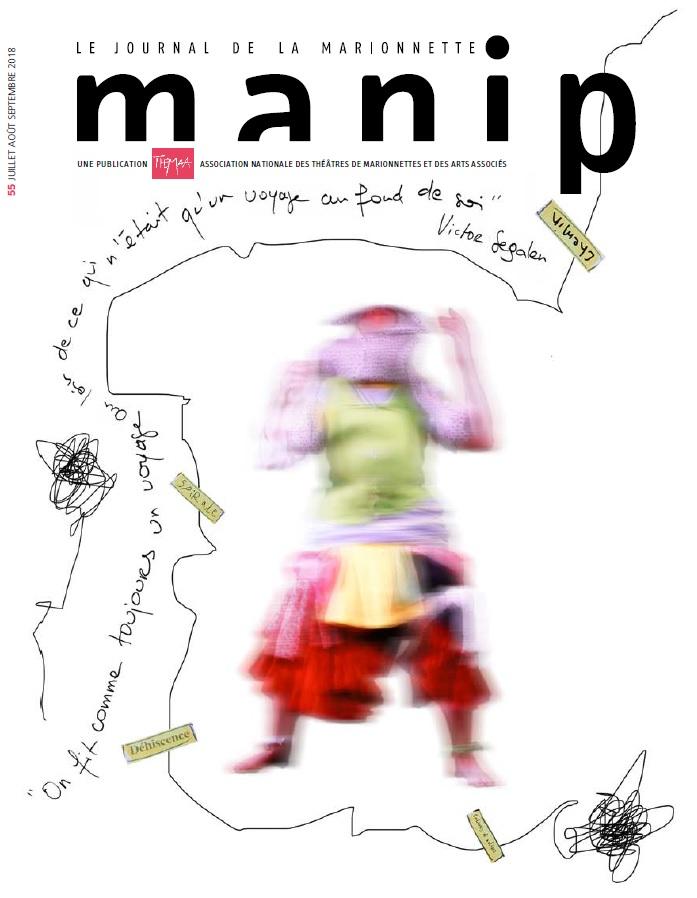 Manip n°55