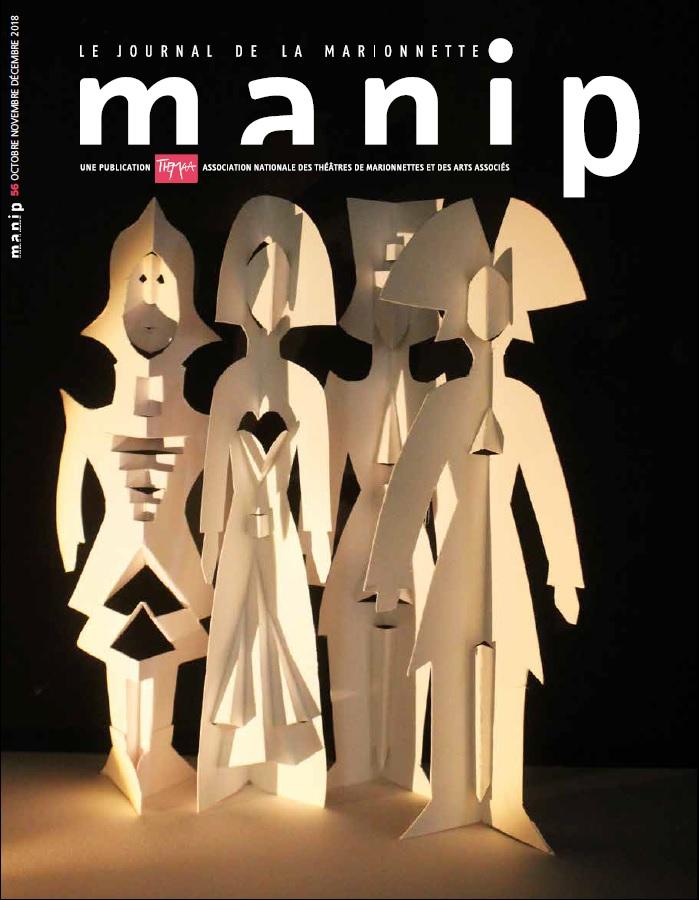 Manip n°56