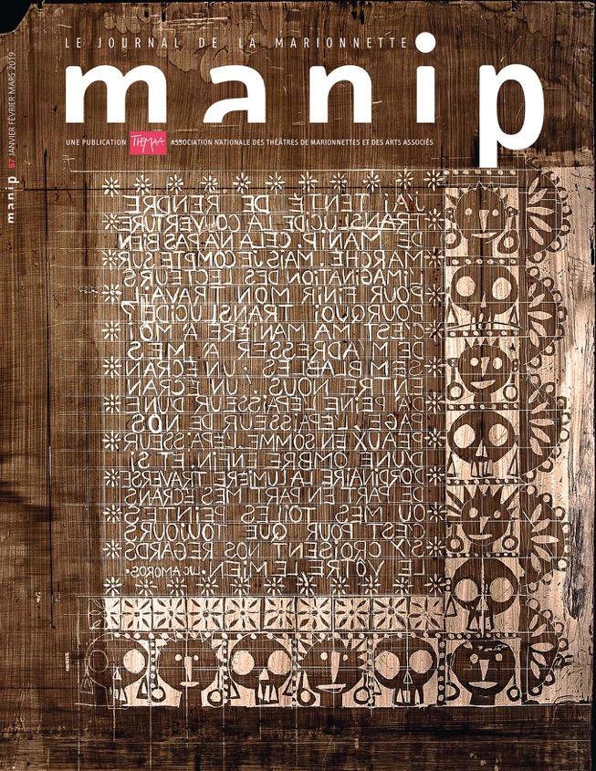 Manip n°57