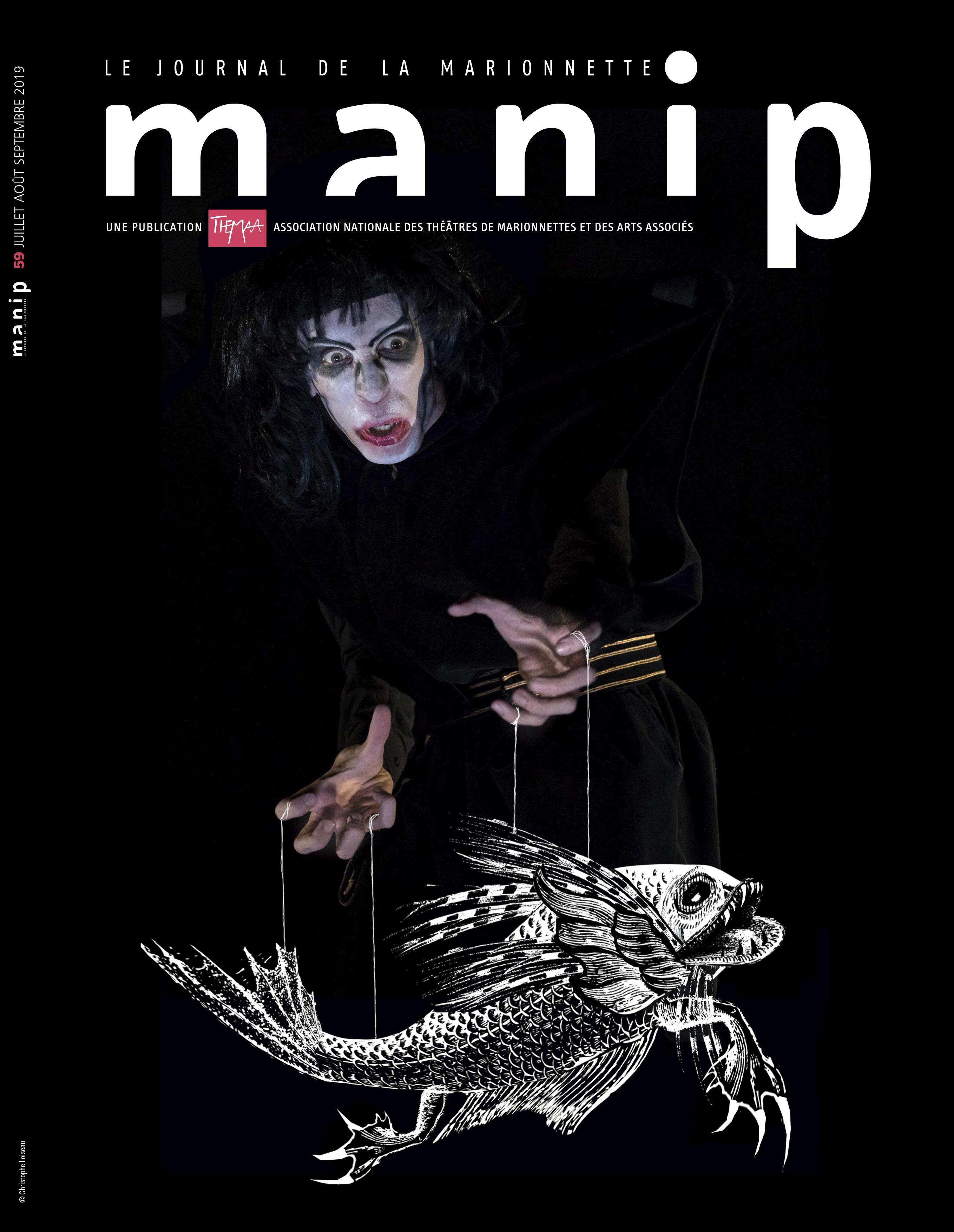 Manip n°59
