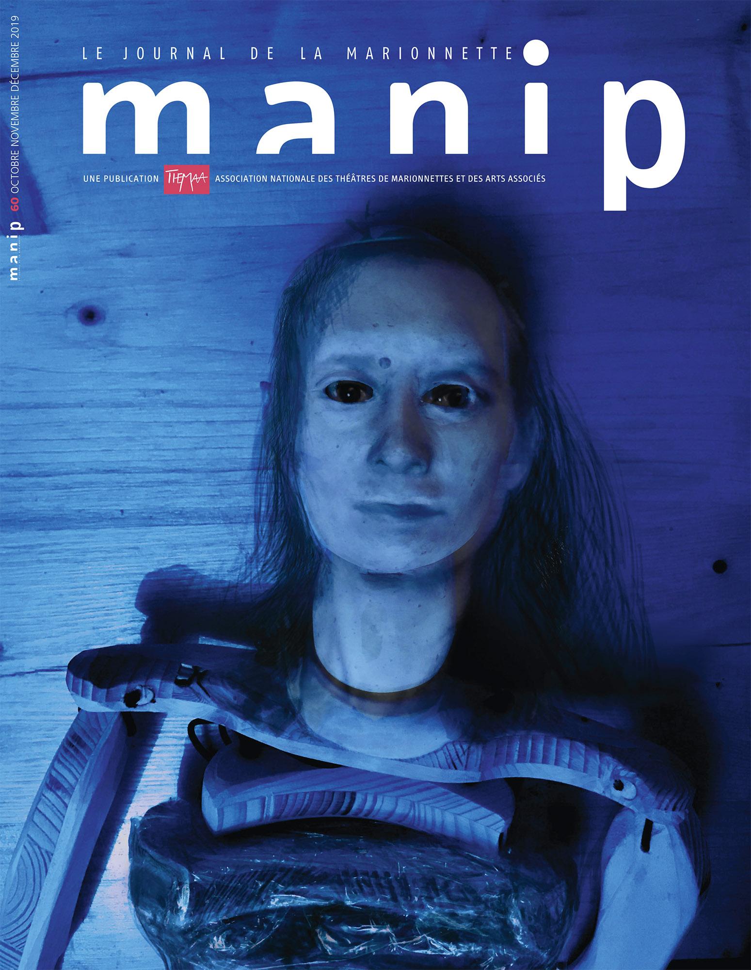 Manip n°60