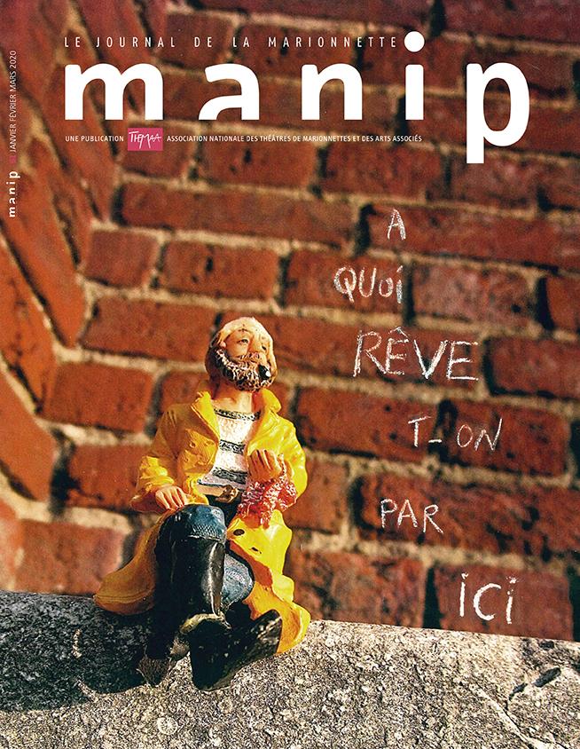 Manip n°61