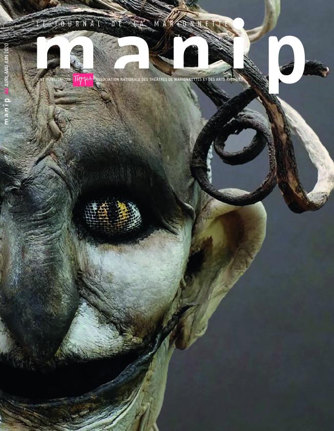 Manip n°62