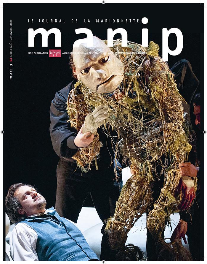 Manip n°63