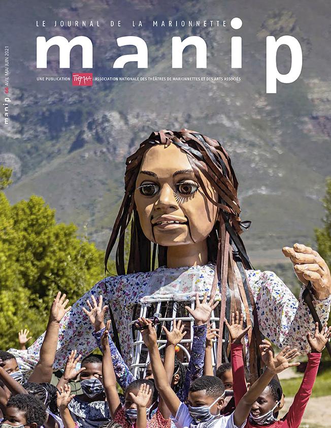 Manip n°66