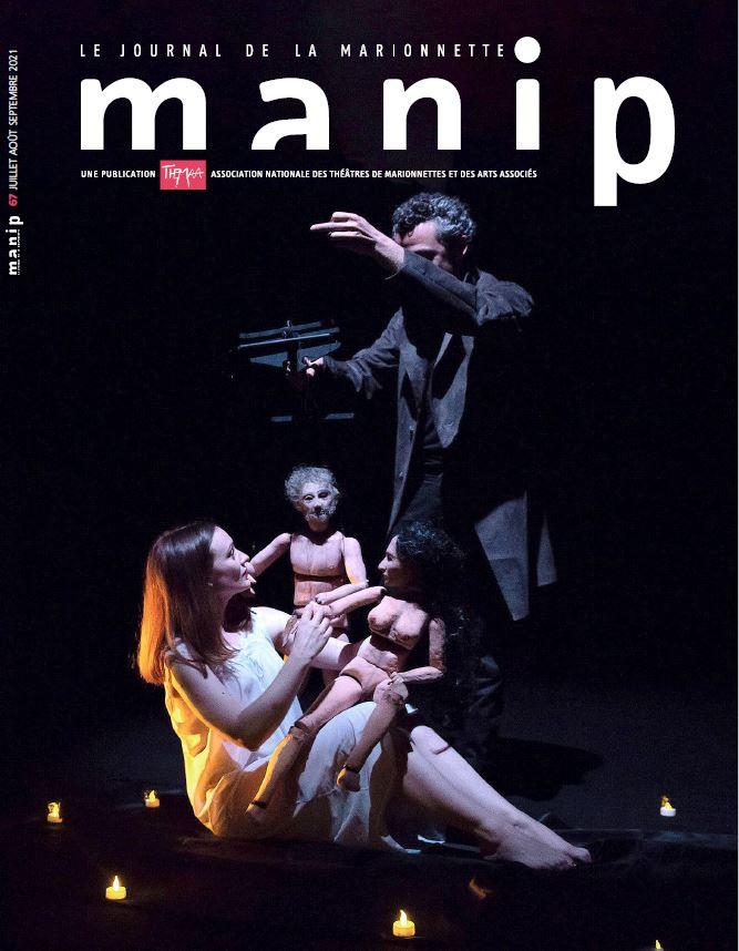 Manip n°67